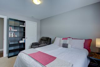 Photo 19: 9 Wakefield Court in Middle Sackville: 25-Sackville Residential for sale (Halifax-Dartmouth)  : MLS®# 202103212
