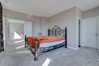 Photo 21: 5715 Allbright Court in Edmonton: Zone 55 House for sale : MLS®# E4238604