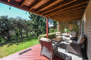 Photo 65: 1115 Evergreen Ave in : CV Courtenay East House for sale (Comox Valley)  : MLS®# 885875