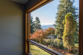 Photo 25: 813 RICHARDS STREET in Nelson: House for sale : MLS®# 2461508