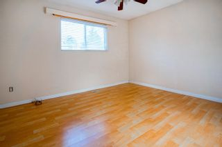 Photo 25: 7950 126A Street in Surrey: West Newton House for sale : MLS®# R2611855