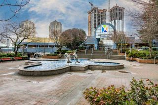 """Photo 17: 205 5000 IMPERIAL Street in Burnaby: Metrotown Condo for sale in """"LUNA"""" (Burnaby South)  : MLS®# R2179013"""