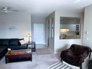 """Photo 12: 313 20897 57 Avenue in Langley: Langley City Condo for sale in """"Arbour Lane"""" : MLS®# R2623448"""