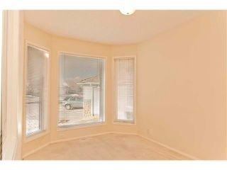 Photo 12: 226 CHAPARRAL Villa(s) SE in Calgary: Chaparral House for sale : MLS®# C4049404