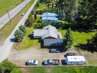 Photo 58: 1848 PINEGROVE ROAD in Kamloops: McLure/Vinsula House for sale : MLS®# 162413