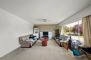 Photo 12: 10651 MERSEY Drive in Richmond: McNair House for sale : MLS®# R2560859