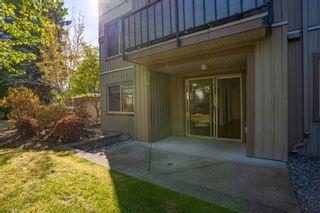 Photo 26: 104 32063 MT WADDINGTON Avenue in Abbotsford: Abbotsford West Condo for sale : MLS®# R2612927