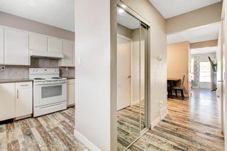Photo 3: 15 1904 48 Street in Edmonton: Zone 29 Townhouse for sale : MLS®# E4250316
