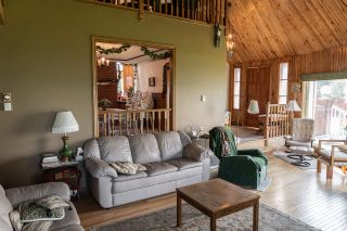 Photo 14: 8 BAYVIEW Crescent: Rural Parkland County House for sale : MLS®# E4256433