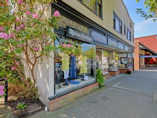 Photo 42: 2003 Runnymede Ave in : Vi Fairfield East House for sale (Victoria)  : MLS®# 853915