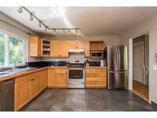 Photo 9: 1225 DORAN Road in North Vancouver: Lynn Valley House for sale : MLS®# R2201579