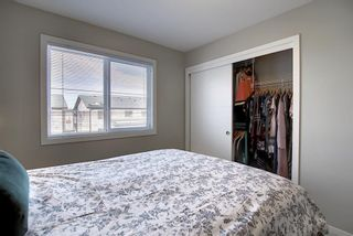 Photo 23: 201 135 Redstone Walk NE in Calgary: Redstone Apartment for sale : MLS®# A1060220