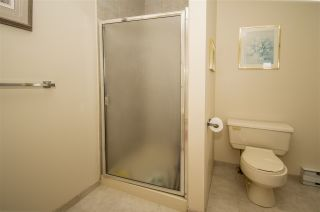 Photo 12: 41552 RAE Road in Squamish: Brackendale 1/2 Duplex for sale : MLS®# R2391557