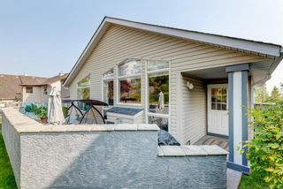 Photo 36: 274 PANAMOUNT Drive NW in Calgary: Panorama Hills Detached for sale : MLS®# A1060640