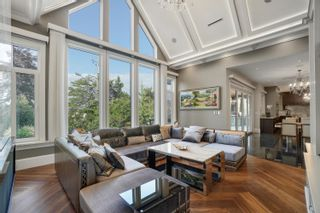 Photo 7: 1529 W 34TH Avenue in Vancouver: Shaughnessy House for sale (Vancouver West)  : MLS®# R2610815