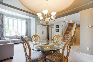 """Photo 7: 14519 74A Avenue in Surrey: East Newton House for sale in """"Chimney Heights"""" : MLS®# R2603143"""