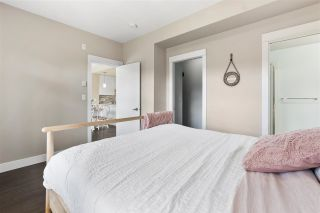 """Photo 16: 401 2495 WILSON Avenue in Port Coquitlam: Central Pt Coquitlam Condo for sale in """"Orchid Riverside Condos"""" : MLS®# R2579450"""