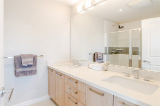 Photo 10: 3150 PIERVIEW Crescent in Vancouver: Champlain Heights Townhouse for sale (Vancouver East)  : MLS®# R2249784
