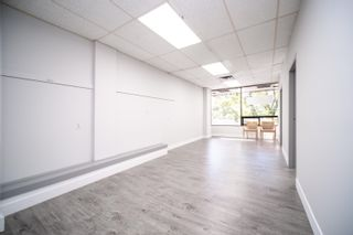 Photo 7: 201 132 E 14TH Street in Vancouver: Central Lonsdale Office for lease (North Vancouver)  : MLS®# C8040303