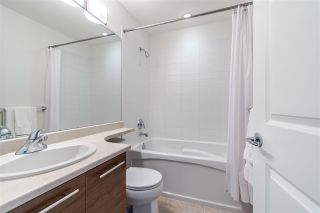 """Photo 12: 45 7238 189 Street in Surrey: Clayton Townhouse for sale in """"Tate"""" (Cloverdale)  : MLS®# R2396275"""