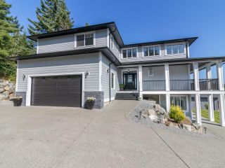 Photo 4: 2551 Stubbs Rd in : ML Mill Bay House for sale (Malahat & Area)  : MLS®# 822141