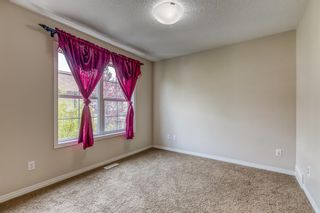Photo 13: 1214 Cranford Court SE in Calgary: Cranston Row/Townhouse for sale : MLS®# A1134216