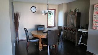 Photo 4: 48 Lanyon Drive in Winnipeg: River Park South Residential for sale (2F)  : MLS®# 1818062