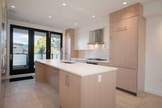 Photo 10: 2913 TRINITY Street in Vancouver: Hastings Sunrise House for sale (Vancouver East)  : MLS®# R2599148