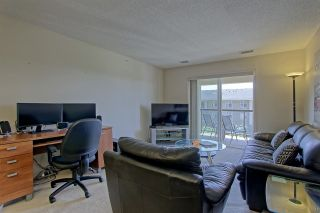 Photo 5: 7909 71 ST NW in Edmonton: Zone 17 Condo for sale
