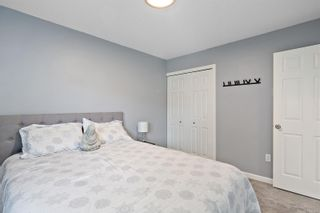 Photo 12: 7 331 Robert St in : VW Victoria West Row/Townhouse for sale (Victoria West)  : MLS®# 867098