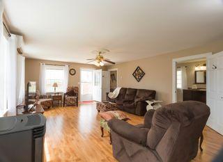 Photo 22: 18413 Highway 2 in Fenwick: 101-Amherst,Brookdale,Warren Residential for sale (Northern Region)  : MLS®# 202111145