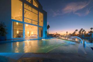 Photo 34: Residential for sale : 8 bedrooms : 1 SPINNAKER WAY in Coronado