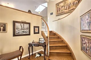 Photo 3: 110 HAMPTONS Drive NW in Calgary: Hamptons Detached for sale : MLS®# A1058895