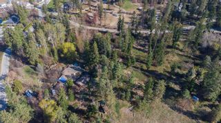 Photo 4: 3281 Hall Road, in Kelowna: Vacant Land for sale : MLS®# 10232100