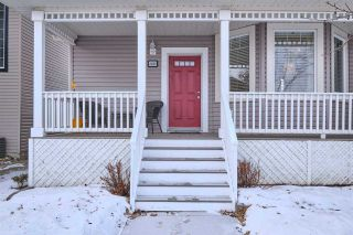 Photo 2: 2628 TAYLOR Green in Edmonton: Zone 14 House for sale : MLS®# E4226428