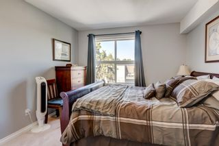 Photo 27: 307 1631 28 Avenue SW in Calgary: South Calgary Apartment for sale : MLS®# A1131920
