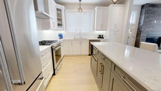 Photo 8: 4251 Pullet Pl in Saanich: SE High Quadra House for sale (Saanich East)  : MLS®# 843458