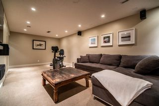 Photo 26: 3216 Lancaster Way SW in Calgary: Lakeview Detached for sale : MLS®# A1106512