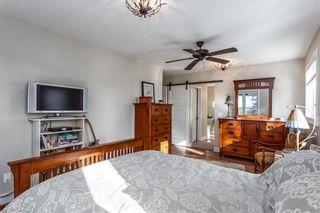 Photo 20: 12 WEST PARK Place: Cochrane House for sale : MLS®# C4178038