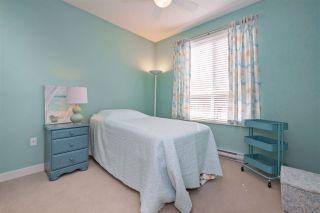 """Photo 10: 106 611 REGAN Avenue in Coquitlam: Coquitlam West Condo for sale in """"Regan's Walk"""" : MLS®# R2354478"""