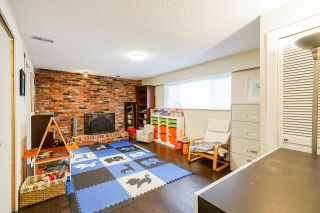 """Photo 26: 804 CORNELL Avenue in Coquitlam: Coquitlam West House for sale in """"Coquitlam West"""" : MLS®# R2528295"""