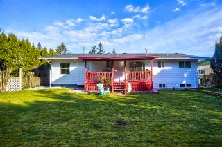 Photo 4: 31898 ROYAL Crescent in Abbotsford: Abbotsford West House for sale : MLS®# R2548892