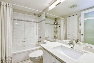 Photo 15: 207 12639 NO. 2 ROAD in Richmond: Steveston South Condo for sale : MLS®# R2435024