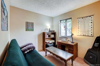 """Photo 14: 170 13742 67 Avenue in Surrey: East Newton Townhouse for sale in """"Hyland Creek"""" : MLS®# R2312673"""