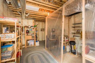 Photo 20: 7 16224 73 Street in Edmonton: Zone 28 House Half Duplex for sale : MLS®# E4218943