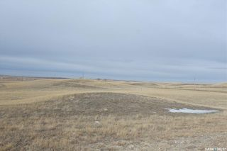 Photo 24: Dean Farm in Willow Bunch: Farm for sale (Willow Bunch Rm No. 42)  : MLS®# SK845280
