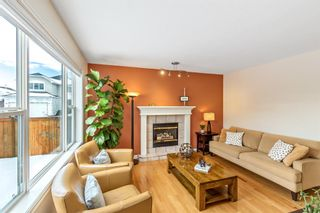 Photo 17: 145 Sierra Nevada Green SW in Calgary: Signal Hill Detached for sale : MLS®# A1055063