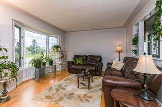 Photo 3: 13512 132 Avenue in Edmonton: Zone 01 House for sale : MLS®# E4249169