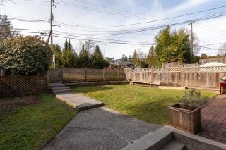 Photo 3: 1964 GARDEN Avenue in North Vancouver: Pemberton NV House for sale : MLS®# R2548454