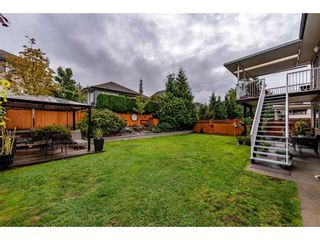 Photo 2: 2876 BOXCAR Street in Abbotsford: Aberdeen House for sale : MLS®# R2405479